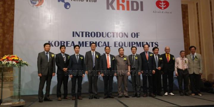 Tổ chức hội thảo chuyên nghiệp giá rẻ tại HCM I HỘI THẢO KMD ViNa